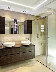 100 design villa playfully modern pleasantly colorful u0026