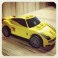 renault lego коллекция моделей автомобилей ferrari из конструктора lego