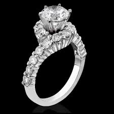 engagements rings tiffany images Different diamond rings wedding promise diamond engagement jpg