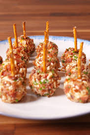 easy thanksgiving hors d oeuvres recipes food recipes here