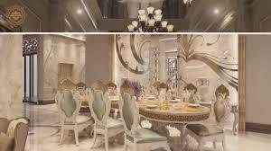 interior design company in dubai youtube