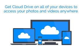 amazon com amazon drive desktop mac software