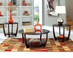 Living Room Coffee Table Sets Centerpiece For Living Room Coffee Table Coffee Tables Room Coffee