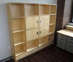 Bookcase Maple Ergonomic Desks And Ergonomic Furniture Standing Desks Height
