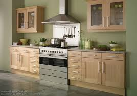 green kitchen paint ideas kitchen color ideas green cabinets dayri me