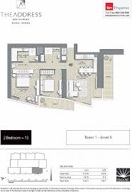 floor plans by address dukes residences floor plan fresh floor plans the address