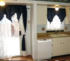 kitchen door curtain ideas kitchen door curtains curtains for kitchen door curtains kitchen