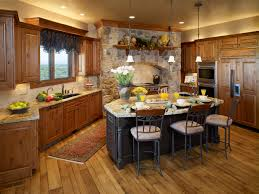 kc cabinetry design u0026 renovation kitchen showroomcolorado