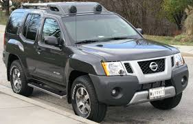 nissan cargo van 4x4 nissan xterra 2005 4x4 cheap cars dealercheap cars dealer