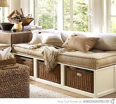 Living Room Daybed Diy Daybed Daybed Collections Ideas Also Living Room