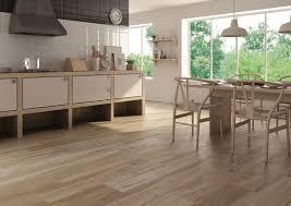 cuisine effet bois sol en gres effet bois pour amusant carrelage sol pour cuisine