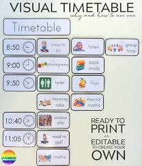 best 25 preschool classroom schedule ideas on pinterest