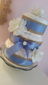 154 best diaper cakes images on pinterest cake stands nappy