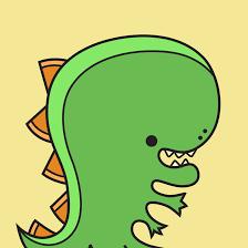 dancing emoji gif emojis for emoji dancing dinosaur gif www emojilove us