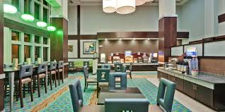 Southern Comfort New Paris Ohio Holiday Inn Express U0026 Suites New Philadelphia Hotel By Ihg