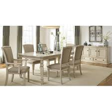 Signature Design By Ashley Dining Room Sideboard  Reviews Wayfair - Dining room sideboard