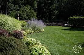 soil assessment u2013 why does ph matter farmside landscape u0026 design