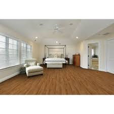 7mm laminate flooring you ll wayfair