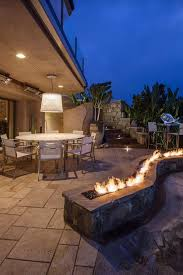how to hang lights on stucco how to hang outdoor string lights on stucco best of 20 best