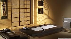 Wallpaper For Bathroom by Japanese Bathroom Hd Desktop Wallpaper High Definition