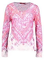 K He Pink Kaufen Prana Damen Versand Kostenfrei Bestellen Outlet Prana Damen Kauf