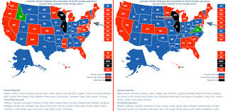 Utah Concealed Carry Reciprocity Map by Utah Res Vs Non Res Cwp Maryland Shooters
