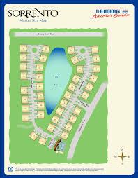 sorrento bonita springs real estate models u0026 pricing