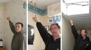 vmc chambre 100 images jour 144 plâtrerie et électricité suite