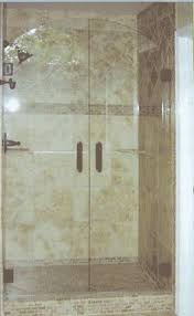 showers product shower doors frameless shower door