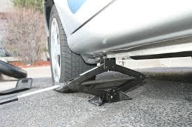 lexus roadside assistance flat tire this is how you change a flat tire autonation drive