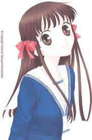 fruits baskets tohru honda fruits basket wiki fandom powered by wikia