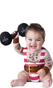 Infant Baby Boy Halloween Costumes Infant Boy Halloween Costumes U2013 Festival Collections