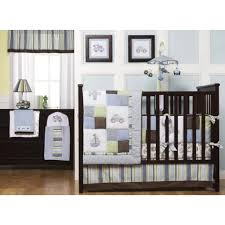 Twin Bedroom Set Boy Bedroom Design Beautiful Brown Dots Crib Blankets Baby Boys