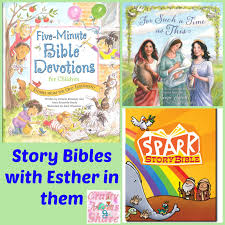 crafty moms share the story of queen esther exploring iran persia