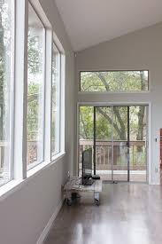 new living room paint u0026 a fireplace makeover jenna sue design blog