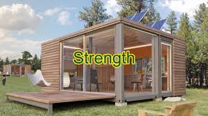 Affordable Homes To Build Make Your Container Home From Scratch How To Build Beautiful And
