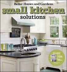 20 best country kitchens farm kitchen design images on pinterest