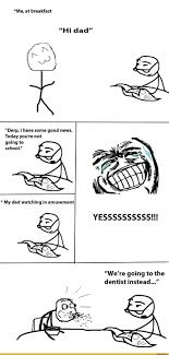 Cereal Man Meme - images spitting cereal guy memes