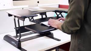 variable height desk platform decorative desk decoration