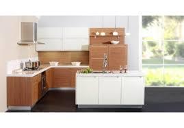 Kitchen Furniture Sale Best Sale New Design Cheap Kitchen Hanging Cabinet Design Kc 3040