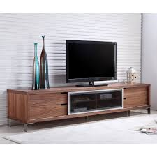Simple Tv Table Tuned In U0026 On Trend Tv Stands The Foundary Hayneedle