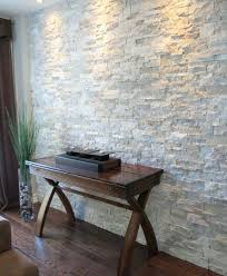 home interior accents stone accent wall interior stone accent walls contemporary living