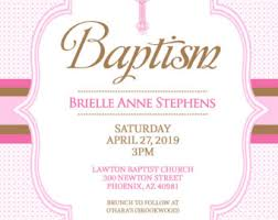 baptism certificate template microsoft word editable