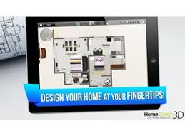 home design 3d gold ipad ipa download download home design 3d gold 2 9 5 for iphone os
