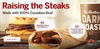 8320 am steak big en jpg