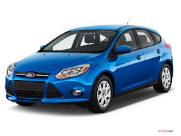 2012 ford focus hatchback recalls 2014 ford focus reliability u s report