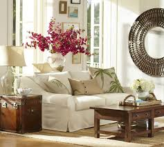 Pottery Barn Living Room 239 Best Pottery Barn Decorating Images On Pinterest Home