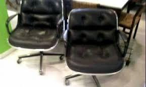 fauteuil de bureau belgique déco fauteuil de bureau belgique 39 tourcoing fauteuil de