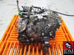 nissan altima cvt transmission used nissan complete auto transmissions for sale