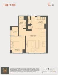 architectural vector apartment floor plan shutterstock arafen